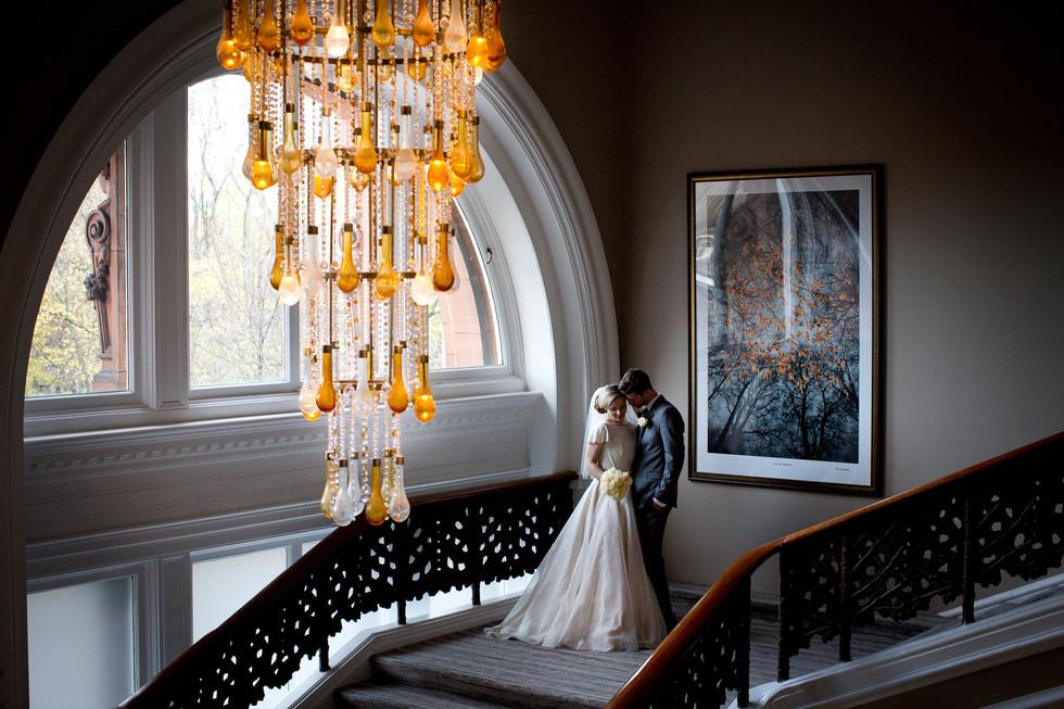 weddings0006.JPG
