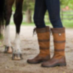dublin footwear.jpg