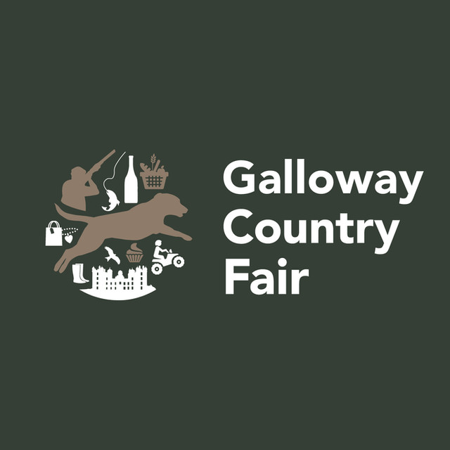 pmgd_HOME_GallowayCountryFair.jpg