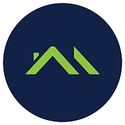McGill Mortgages icon2.png