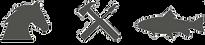 logo line.png