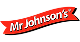 logo-mr-johnsons-600x315.png