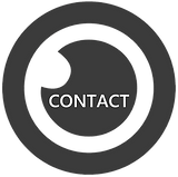 Contact Button1.png