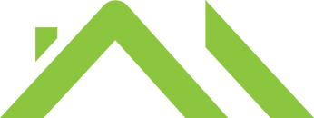 McGill Mortgages icon only_Green.png