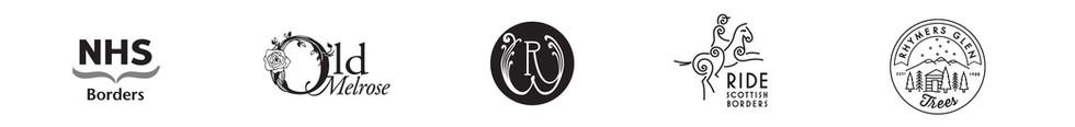 pmgd client logos rows-4.jpg