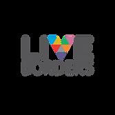 pmgd Logos for Testimonials-Live Borders
