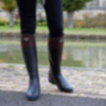 LeChameau_boots.jpg