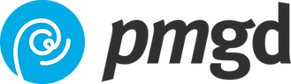 pmgd new logo.png