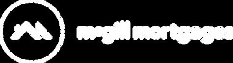 McGill Mortgages logo_MONO White.png
