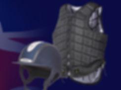 Battles1.jpg