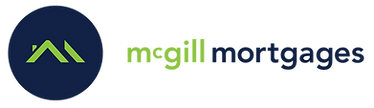 McGill Mortgages logo_Blue Green1.png