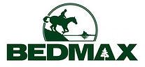 BEDMAX_Logo.jpeg