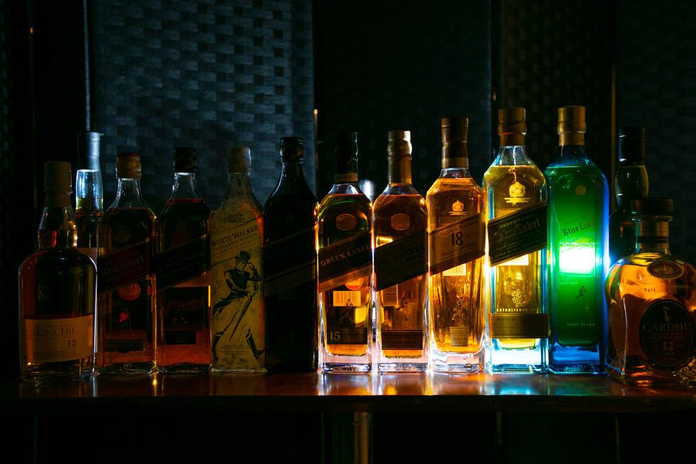 Whisky tasting_4.JPG