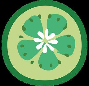 GMC_Cucumber.png