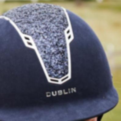 dublin hat1.jpg