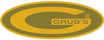 grubs_boots_1.jpg