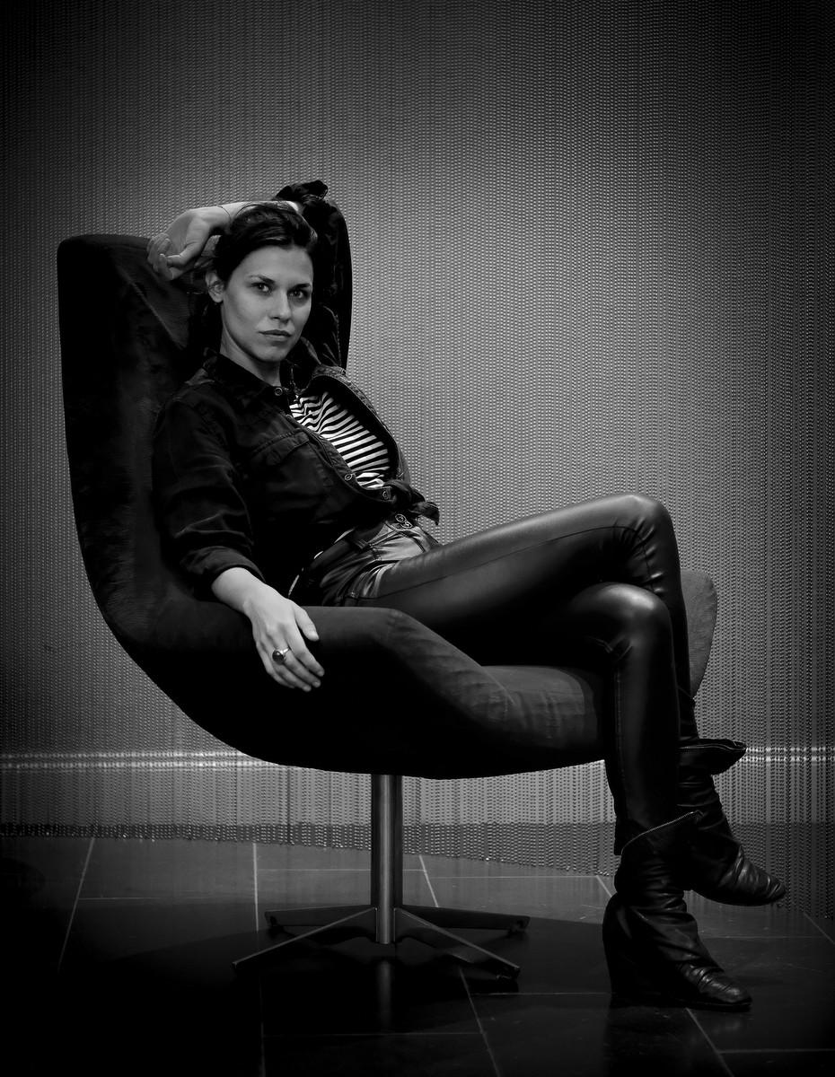 Actress Ana Ularu.JPG