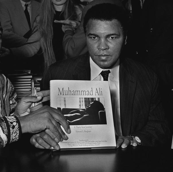 Muhammad Ali001.JPG