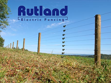 Rutland Fence Icon1.png
