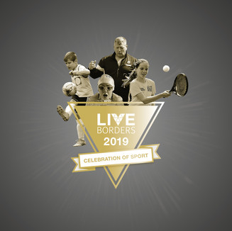 pmgd_HOME_LiveBorders_celebrationofSport