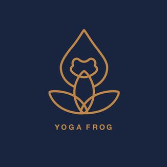 pmgd_HOME_YogaFrog.jpg