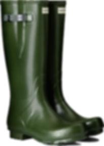 norris field adjustable green.jpg