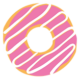 GMC_Donut.png