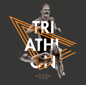 pmgd_HOME_LiveBorders_Triathlon.jpg