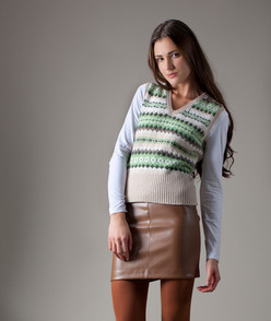 Fashion0011.JPG