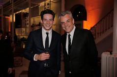 Josh and Danny0004.JPG