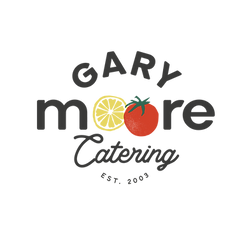 Gary Moore Catering logo_master.png
