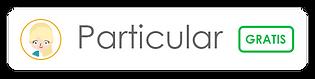 Particular_GRATIS.png
