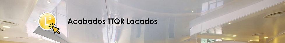 Flecha_Lacados_redimensionar.jpg