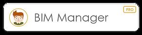 BIM_Manager_PRO.png
