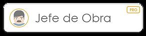 Jefe_de_Obra_PRO.png