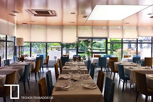 TTQR-Restaurante-Cobre-1.jpg
