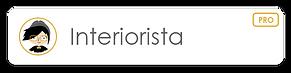 Interiorista_PRO.png
