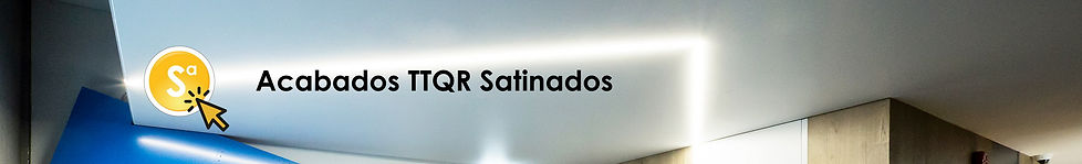Flecha_Satinados_redimensionar.jpg
