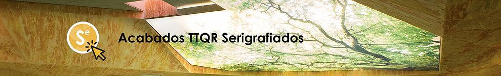 Flecha_Serigrafiados_redimensionar.jpg
