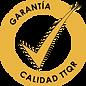 Garantia_TTQR_N.png