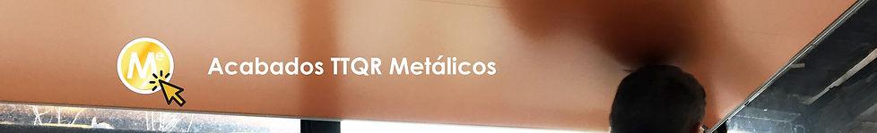 Flecha_Metalicos_redimensionar.jpg