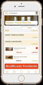 Presupuesto_Pendiente.png