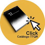 Catalogo_TTQR.jpg