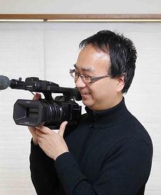 ビジョンコネクト,visionconnect,映像制作,映像,ビデオ,ホームページ,wix,デザイン,ビデオ制作