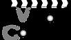 visionconnect,ビジョンコネクト,小野市,映像,映像制作,ビデオ,ホームページ制作,wix