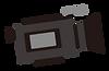 ビデオ撮影,記録撮影