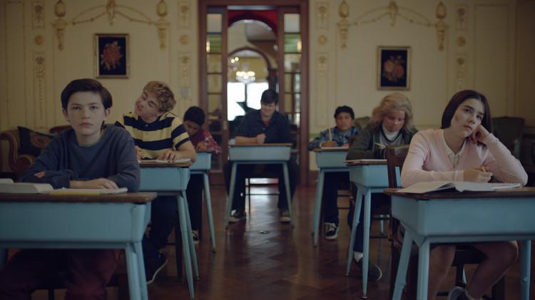 BOARDING-SCHOOL-5 (1).jpg