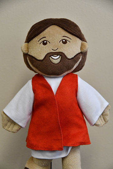Jesus Doll_edited.jpg