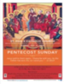02-0226-26 - Pentecost (1) (1).jpg