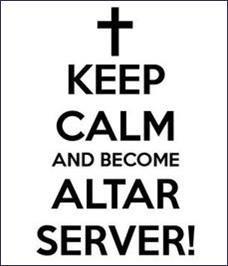 altar server.jpg